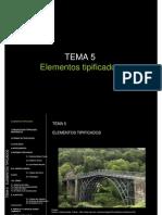 Elementos Tipificados PDF