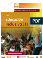 Manual Educacion Inclusiva 3