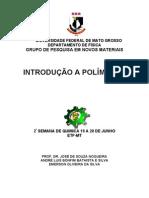 minicurso_polimero