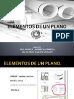 1-02 Interp_Planos Tyco ELEM PLANOS