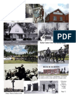 Warren History Michigan Part Three Pages 52-75