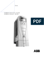 ABB_ACS550usermanual