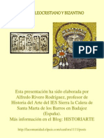Arte no y Bizantino 1194978134729420 1
