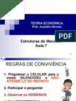 QUESTÃO 2.part1