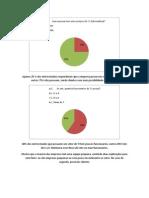 Dados Tabulados Para o Trabalho