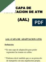AAL.presentacion 1.a[1]