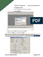 Ejercicio5_Maqueta 3D