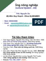 Bai Giang He Thong NN