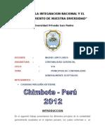 Monografia de ad Gerencial (OFICIAL)