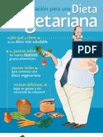 manual vegano, nutrición, grupos de alimentos - spanish_vsk