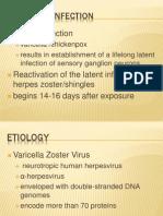 varicella-ER