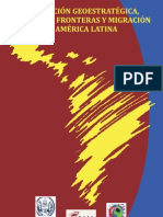 SCHWEITZER Capitulo Www.inredh.org Archivos PDF Integracion Geoestrategica
