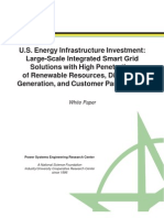 Pserc Smart Grid White Paper March 2009 Adobe7
