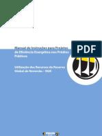 Manual Formatado RGR EPP 2011