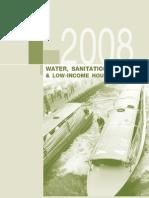 (MWA)2008 Rerport