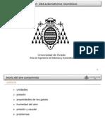 02_Teoría_de_ aire_comprimido_WEB_Imprimir