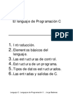 C_LPII