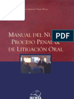 Manual Del Cpp Indice
