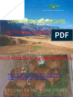 Curso Sobre La Nutricion y La Alimentacion de Los Cuyes WWW.PERU-CUY.COM