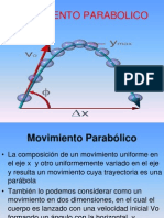 16400_20100608201350_MOVIMIENTO PARABOLICO