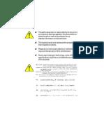 Motherboard Manual Ga-8smml e