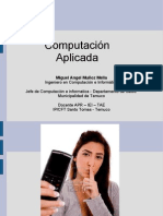 clases_computacion_aplicada