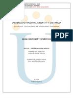 Formato Guia Componente Practico 2012 I