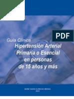 guia_clinica_2010