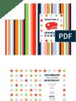 Dinosaur Birthday Party Invitation_AestheticNest
