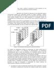 Problemas_propuestos_Direccion
