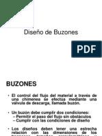 Clase_4_Diseno_de_Buzones