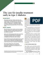 Trerapi Insulin Siip 2
