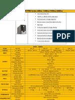Line Interactive UPS Datasheet 600-2000 VA