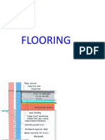 Bc Chapter-5 Floors Ppt