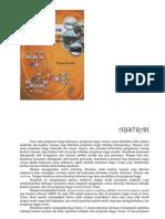 Analisis Citra Oleh Hotman Panjaitan