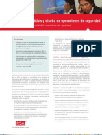 10601 Socod Ds 1009 Spanish