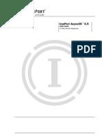 Ironport Wsa 6.5.0 Userguide
