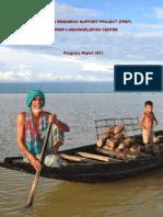 Anual Report-2011 V3 Vvv