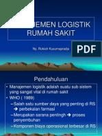 manajemen-logistik-11-12-2010
