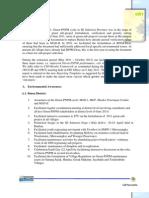 02. OWT QR 02 Apr June 2011 Main Text