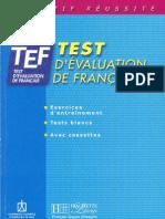 TCF ACTIVITES GRATUIT 250 TÉLÉCHARGER
