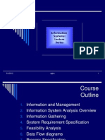 Info and Mgt-1