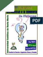 IIST2007-1raFase
