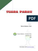 55108427 Suara Parau Files of Drsmed