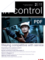 In Control_2 11