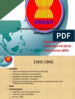 44484470-asean-ppt