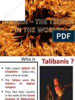 Taliban The Changed Ideology 100515082621 Phpapp02