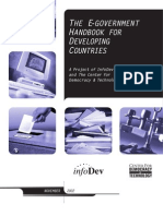 841 File eGovernment Handbook