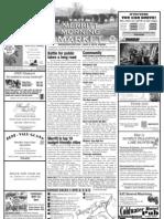 Merritt Morning Market-may4-#2299
