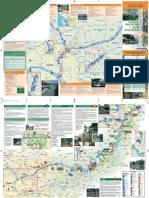 Carte-du-reseau-fluvial-de-la-Ville-de-Paris